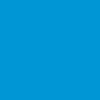 HP newsletter Logo
